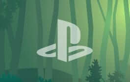 PlayStation Sale Discounts Hundreds of Great Games
