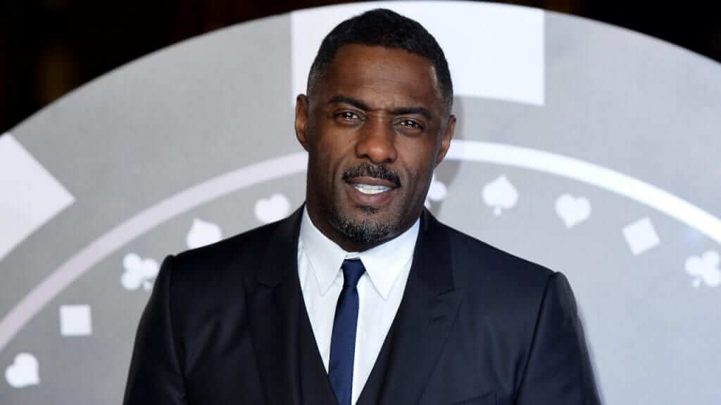 Idris Elba in Talks to Replace Will Smith as Deadshot in Suicide Squad Sequel