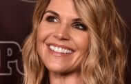 Lori Loughlin Kicked Off Fuller House After College Admissions Scam
