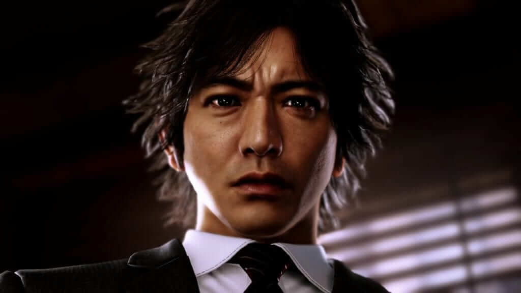 Judgment Gets A Western Release Date