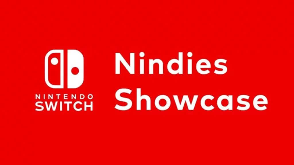 Nintendo's Spring 2019 Nindies Showcase Recap