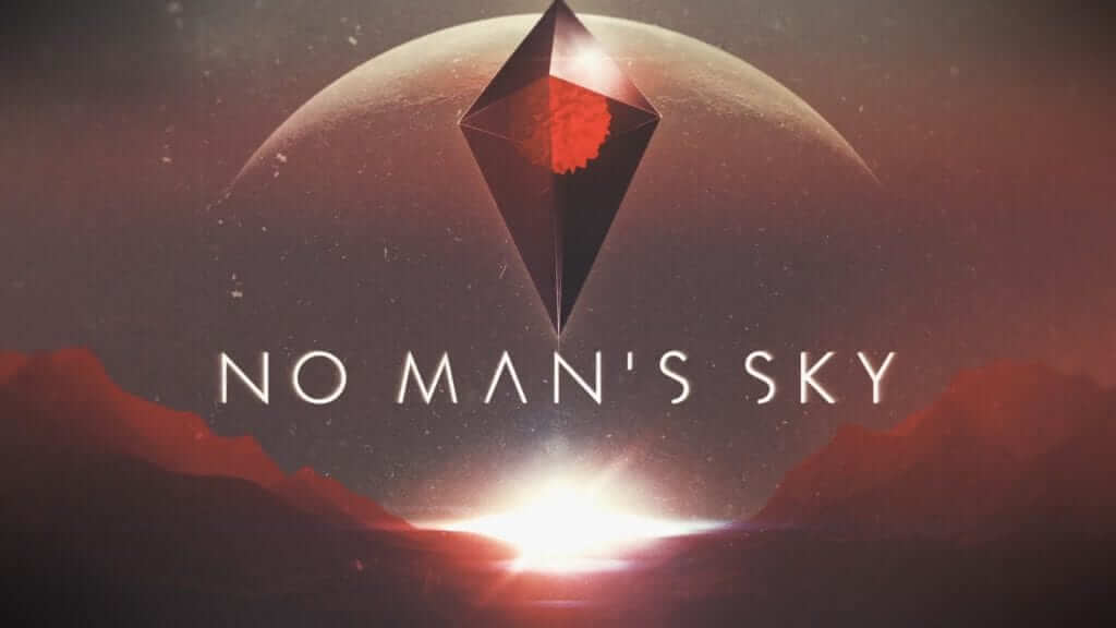 No Man's Sky VR is Adding VR Support