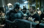 Zack Snyder Spills Justice League 'Snyder Cut' Secrets