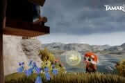 Former Rare Devs Reveal New Game Called Tamarin