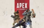 Apex Legends Twitch Data Shows Steady Decline