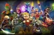 Rad Rodgers - Radical Edition Review