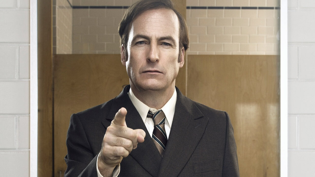 Better Call Saul To Possibly End With Season Six