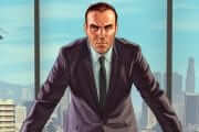 Rumor: Grand Theft Auto VI Release Date Leaked