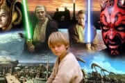 Opinion: Why Star Wars: The Phantom Menace Deserves More Respect