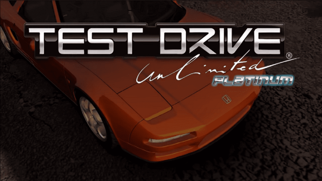 Test Drive Unlimited Platinum Mod Has Finally Been Released