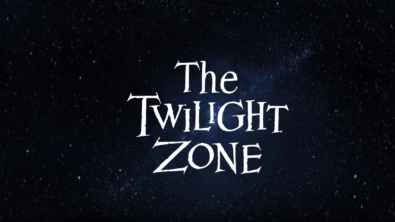 First Episode of The Twilight Zone Reboot Series is Available on YouTube