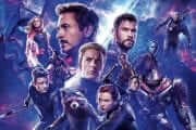 Avengers: Endgame Review - The Epic of The Decade