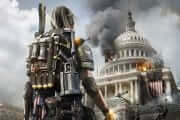 The Division 2 Raid Delayed to May