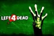 29 Screenshots of the Canceled Left 4 Dead 3 Leaked