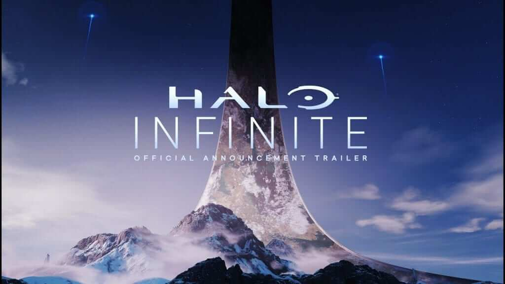Halo Infinite Rumored To Be The Most Expensive Video Game Ever Made