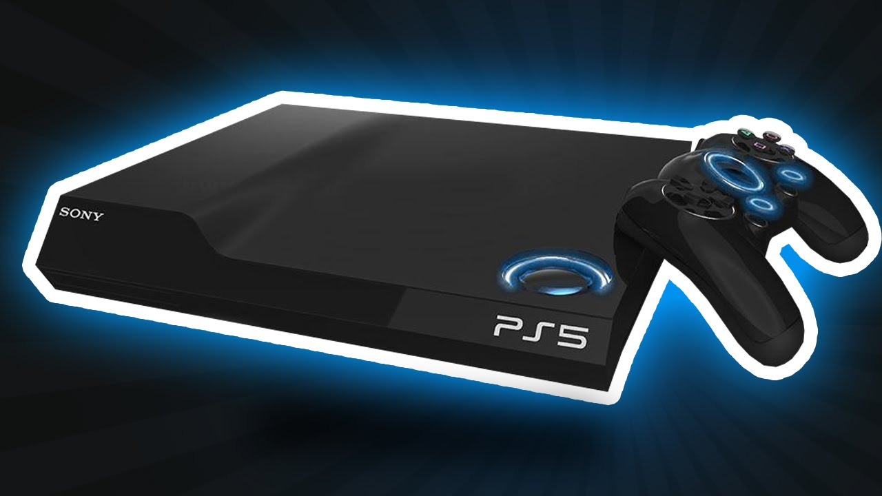 Rumor: PlayStation 5 Price and Release Date Supposedly Leaked