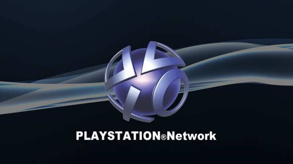 PlayStation Network Name Change Option Releases Today