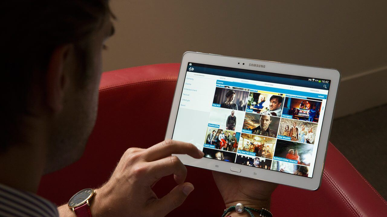 The Beginner's Guide to Cord Cutting Entertainment