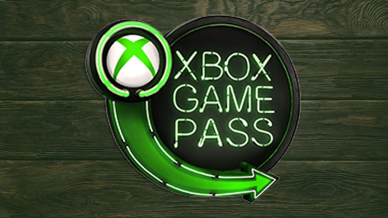 Xbox Game Pass and Live Bundle Subscription Incoming?