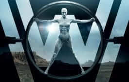 Westworld Season 3 Trailer Released
