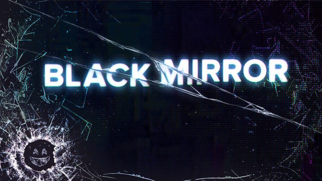 Black Mirror Season 5 Trailer Released