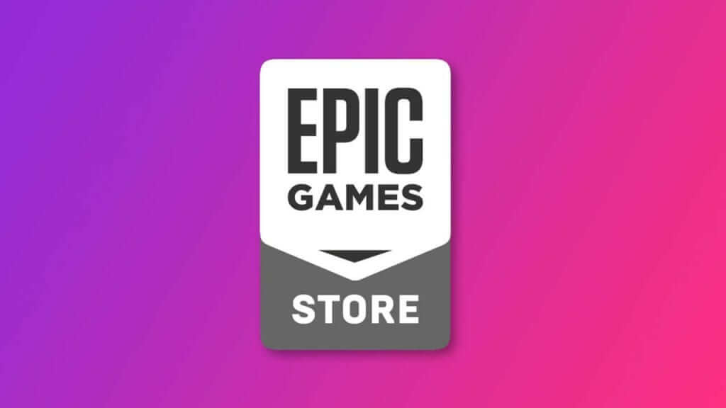 The Epic Games Store Is Woefully Unprofitable