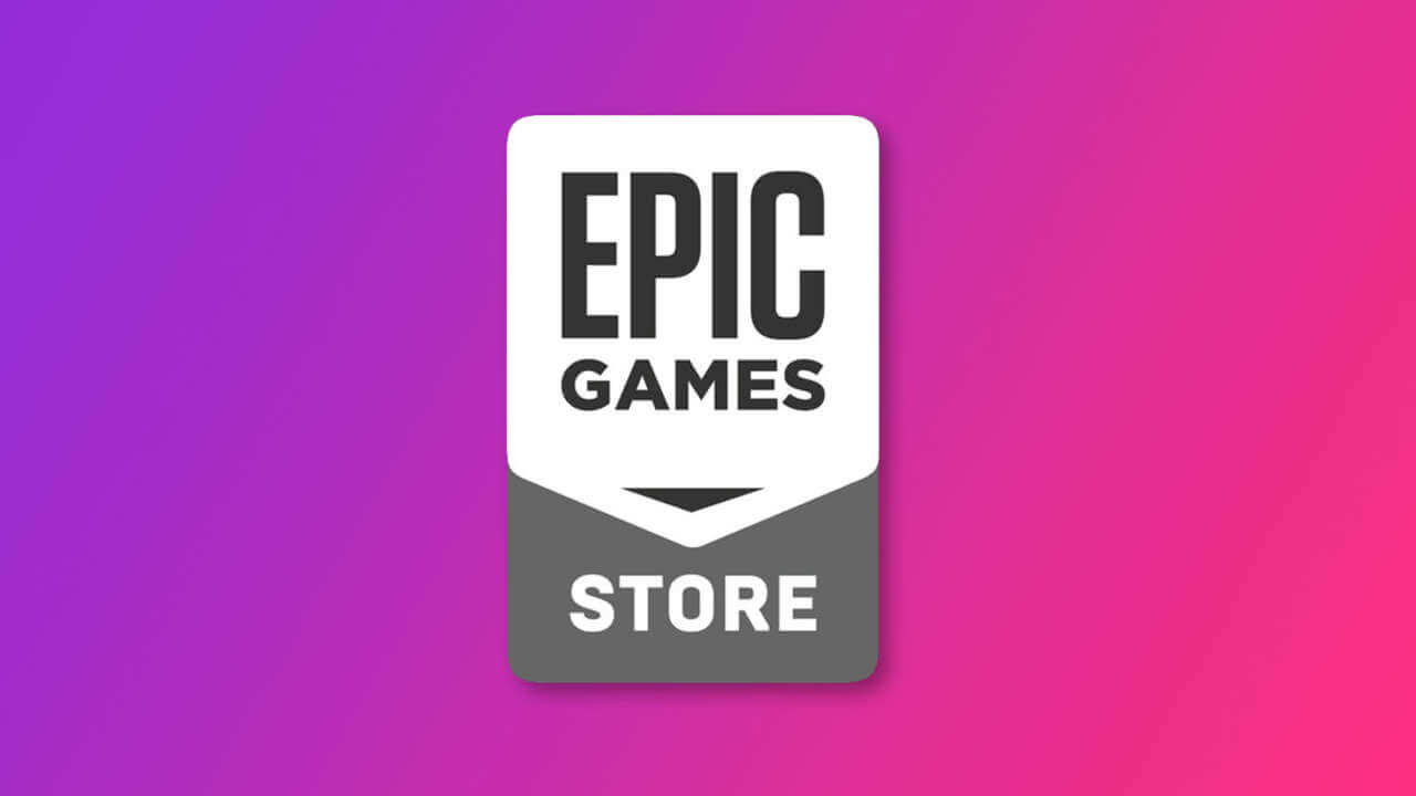 The Epic Games Store is Refreshing its Achievements System