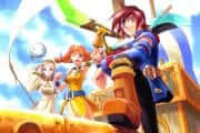 Skies of Arcadia Soundtrack Gets CD, Vinyl, and Music Box Release