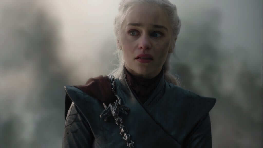 Opinion: My Thoughts on the Backlash Surrounding Game of Thrones Season 8