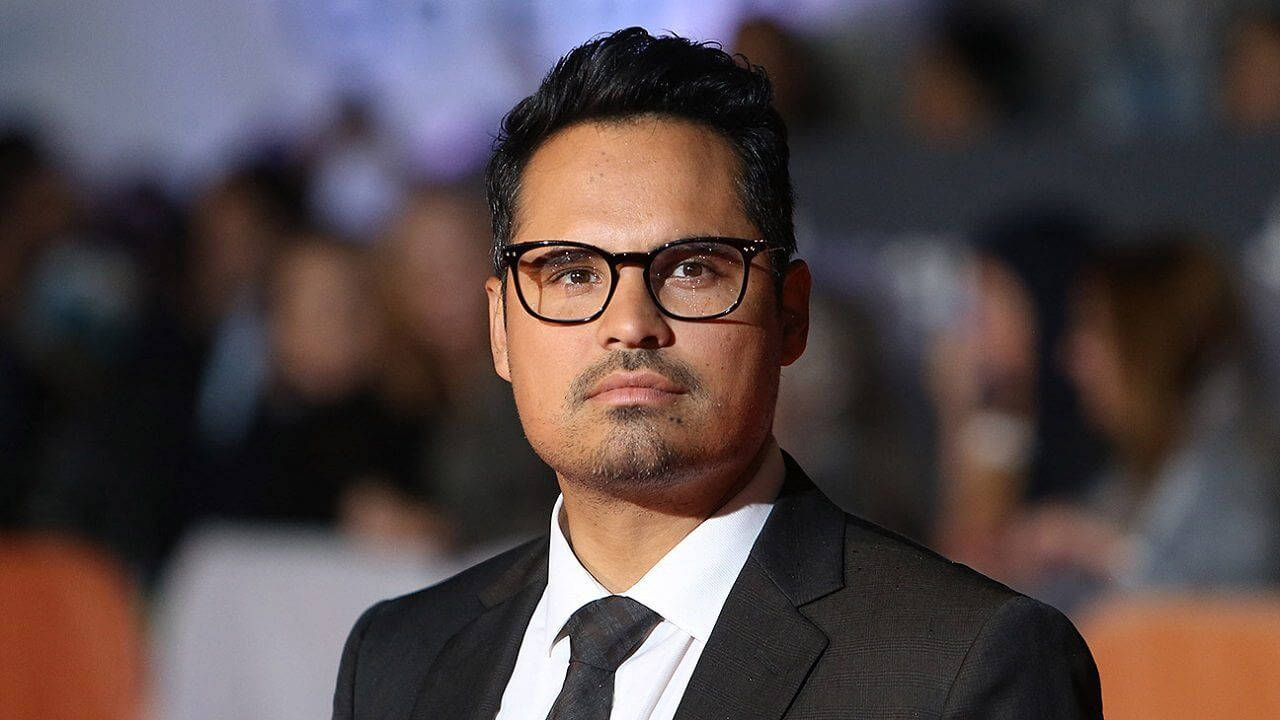 Tom And Jerry Movie Adds Michael Peña To Its Cast