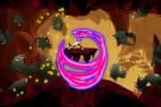 Sundered: Eldritch Edition Review