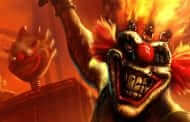 Twisted Metal TV Show Being Developed by PlayStation Productions