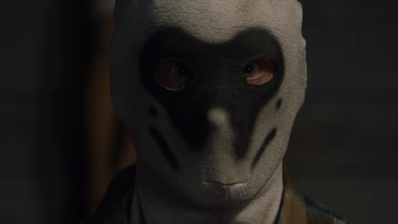 HBO's First Watchmen Trailer Confirms Fall Debut