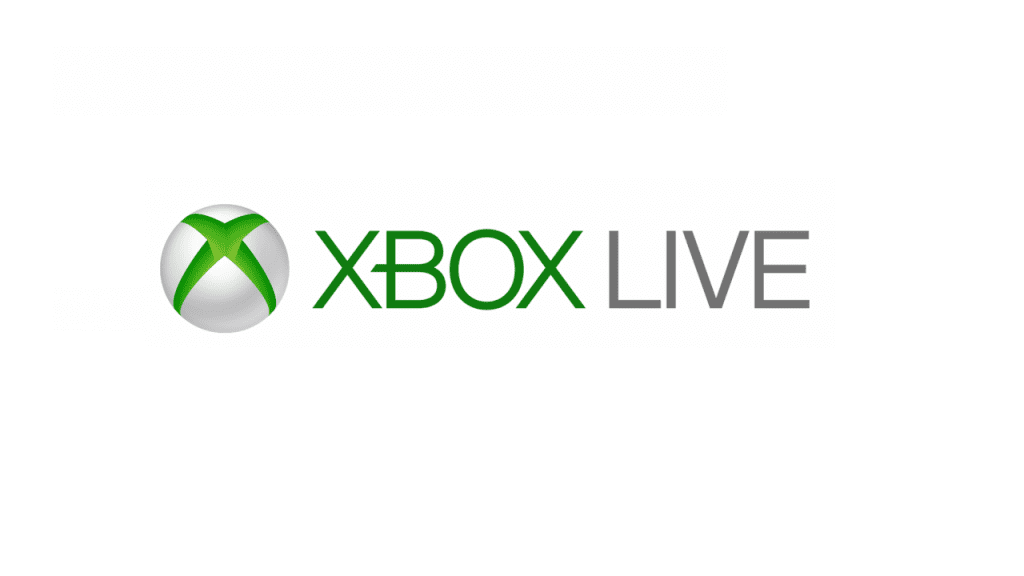 Microsoft is Bringing Xbox Live to the Mobile Market