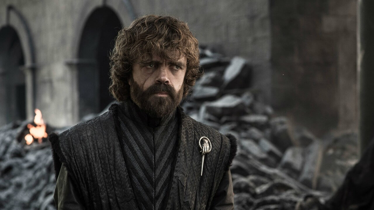 HBO Executive Rather Do 'Game of Thrones' Prequels Than Sequels