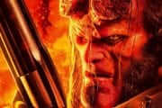 Hellboy Star David Harbour Admits Movie Had Problems
