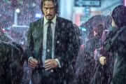 John Wick 3 Review: A Shot of Adrenaline You Never Come Down From