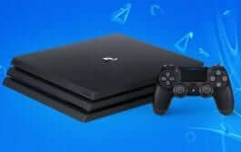 PlayStation 5 to Have Backwards Compatibility for PS4 Users