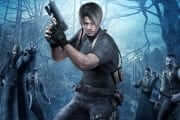 The Resident Evil Games Ranked Worst to Best - Part 1