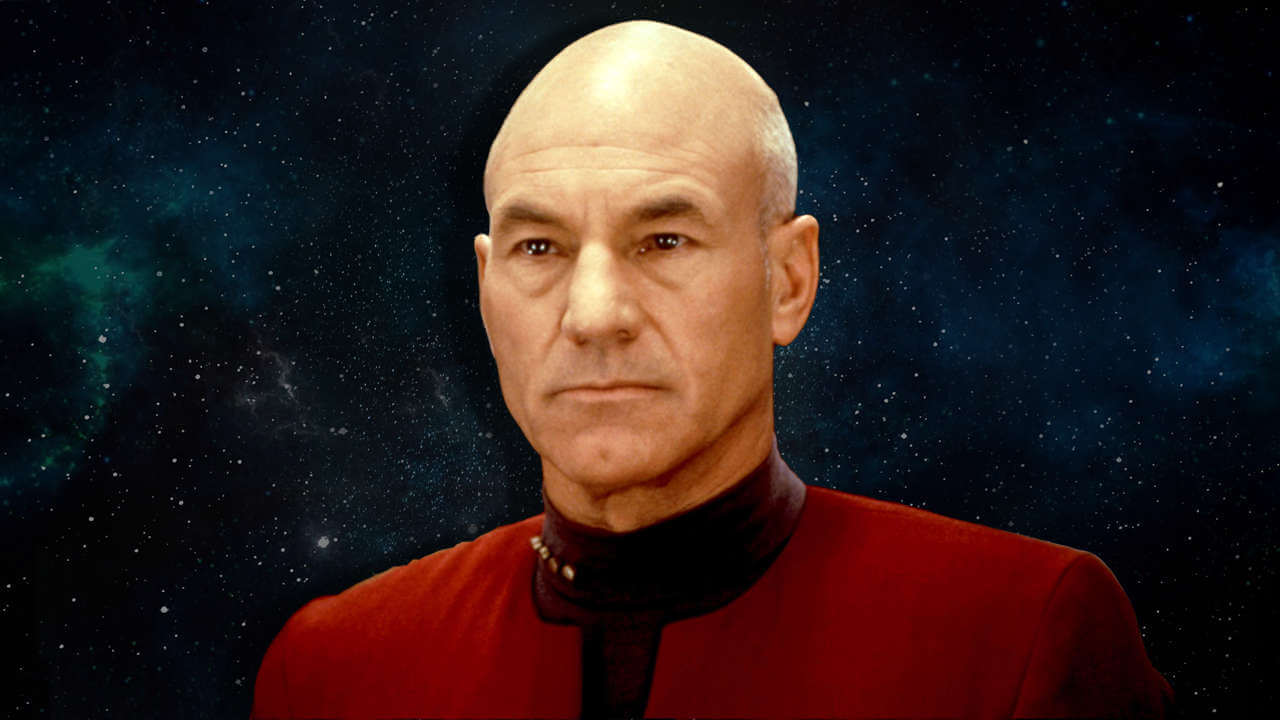 Amazon Snags Global Rights to Star Trek