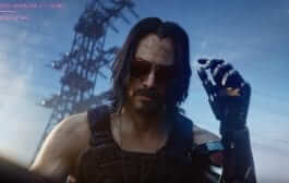 CD Projekt Red Not Ruling Out Multiplayer for Cyberpunk 2077