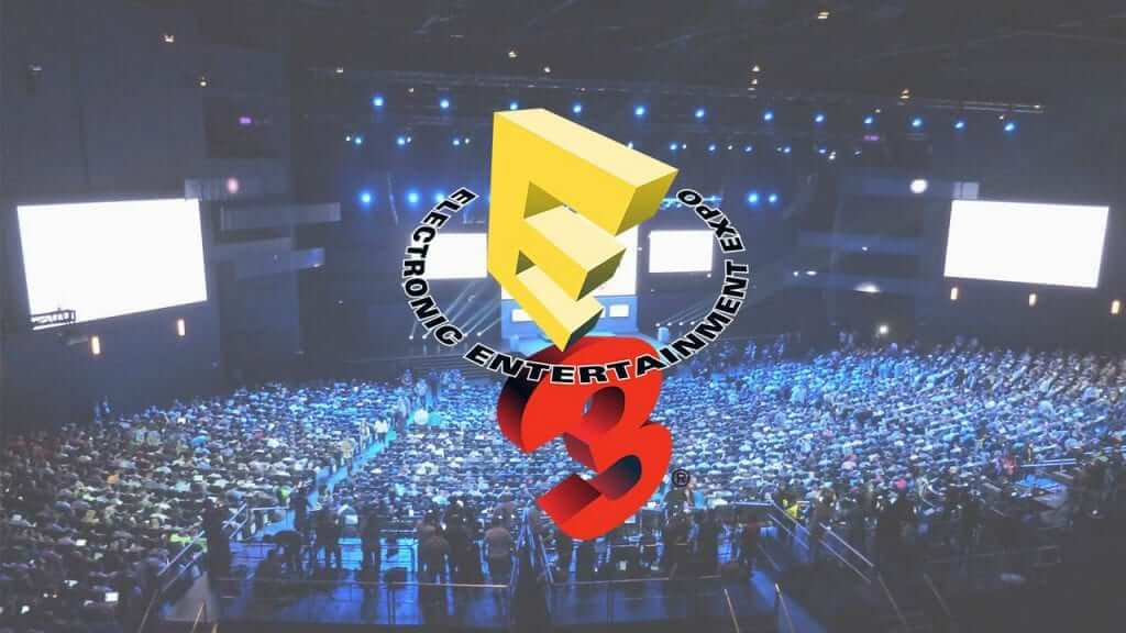 E3 2019 - Everything You Need to Know