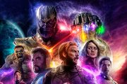 Avengers: Endgame Hits Blu-ray This Summer with Tons of Features