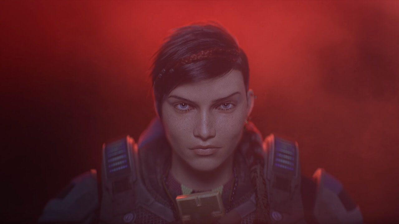 Gears 5 Ditches Season Pass, Will Not Feature Loot Boxes