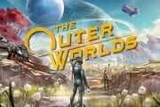 The Outer Worlds Gameplay Revealed at E3 2019