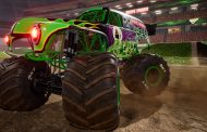 Monster Jam Steel Titans Review: Big Wheels, Big Steal?