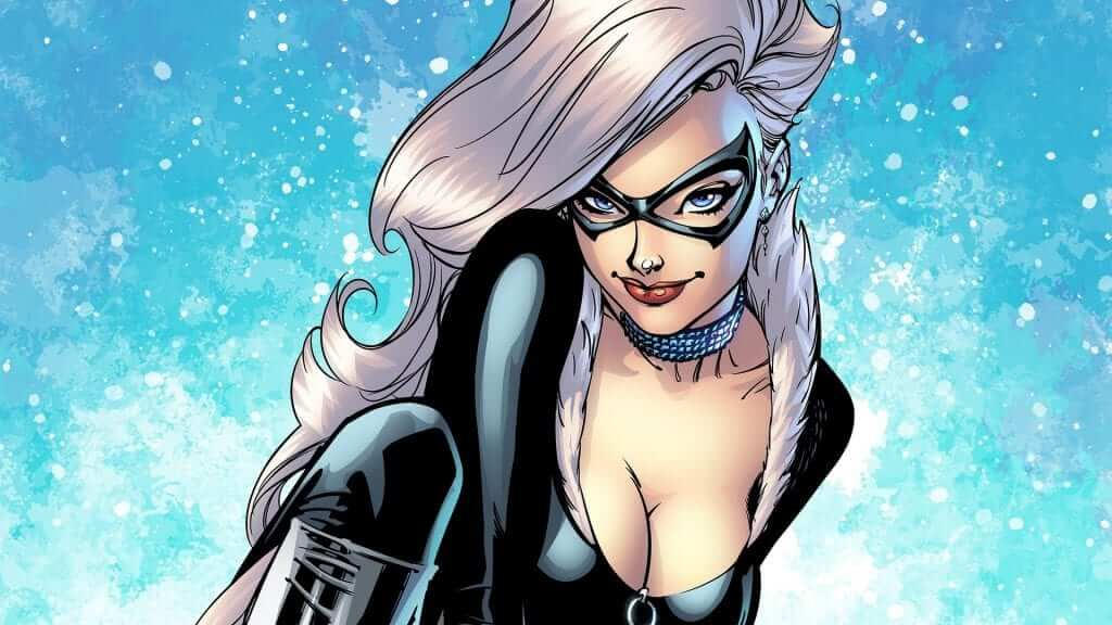 Black Cat #1 Review: Jed MacKay Brings Black Cat to Life