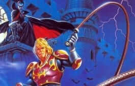 Castlevania: The Adventure - A Retrospective