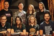 Critical Role Launches Instagram Account