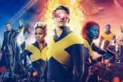 Dark Phoenix Review: X-Men's Last Stand is a Proper Send-Off
